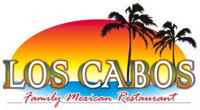 Los Cabos Mexican Restaurant Auburn Catering Food Supermall